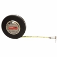 Banner Measuring Tapes, 3/8 in x 50 ft, B5 Blade