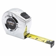 P2000 Series Measuring Tapes, 1 in x 33 ft